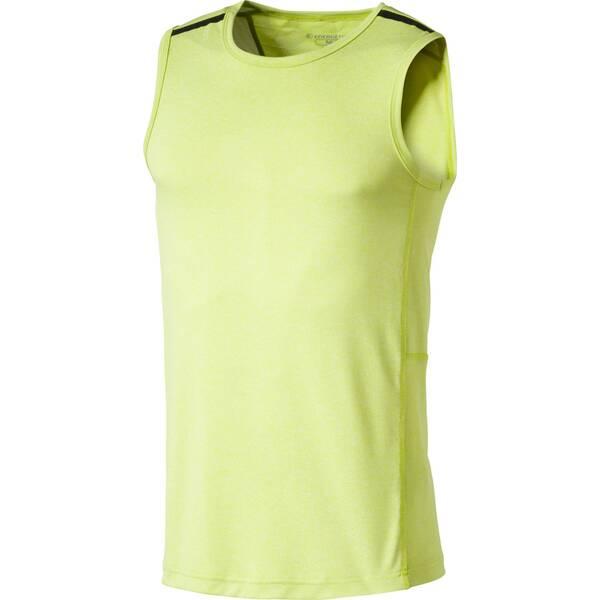 ENERGETICS Herren Tank-Shirt Malik