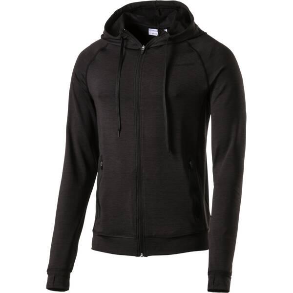 8654f339a364 Trainingsjacken kaufen im Onlineshop von INTERSPORT