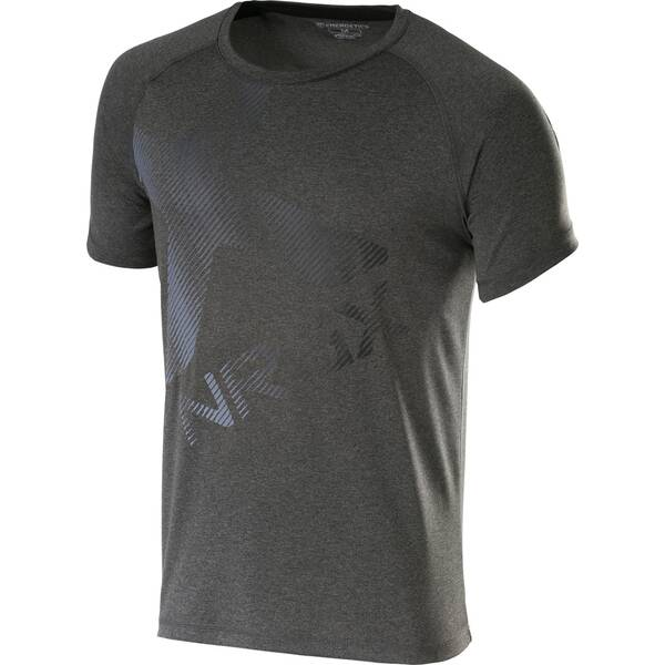 ENERGETICS Herren Shirt Massimo