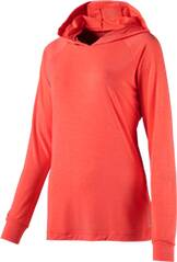 ENERGETICS Damen Shirt Garanna 3