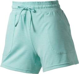 ENERGETICS Damen Shorts Korana
