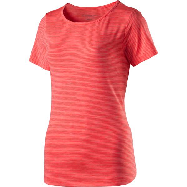 ENERGETICS Damen T-Shirt Gora