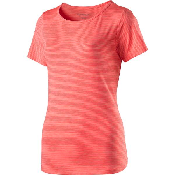ENERGETICS Damen T-Shirt Gora