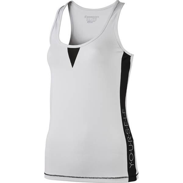 ENERGETICS Damen Shirt Tank-Shirt Giselle 3