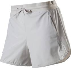 ENERGETICS Damen Shorts Kilta