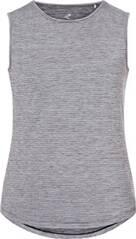 ENERGETICS Damen Shirt Goraline