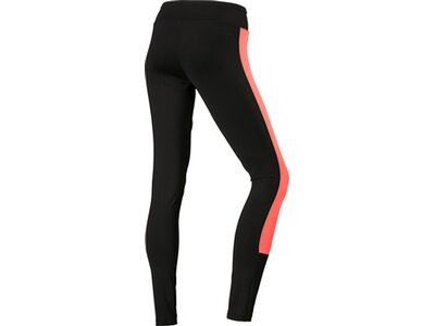 ENERGETICS Damen Tight Kristina Schwarz