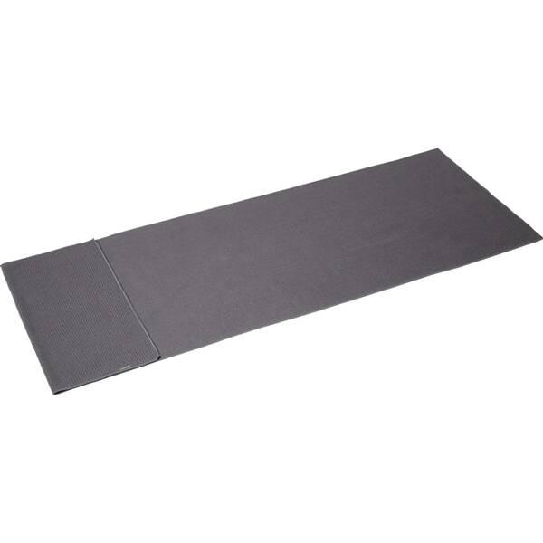 ENERGETICS Handtuch Yoga