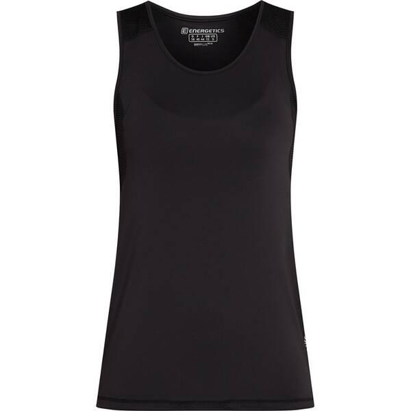 ENERGETICS Damen Tank-Shirt Glody