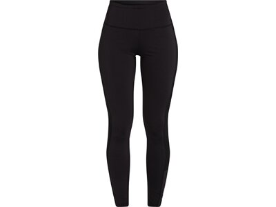 ENERGETICS Damen Tight Kastira Schwarz