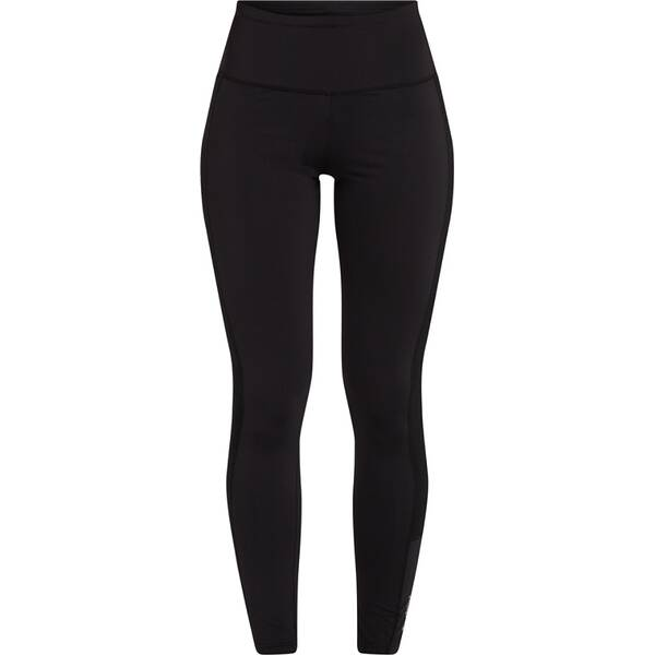 ENERGETICS Damen Tight Kastira