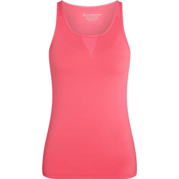 ENERGETICS Damen Tank-Shirt Giselle 4