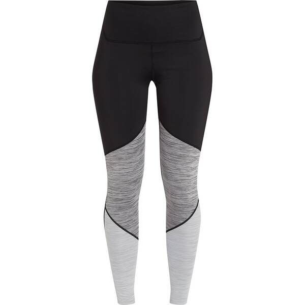 ENERGETICS Damen Tight Kastienne 2