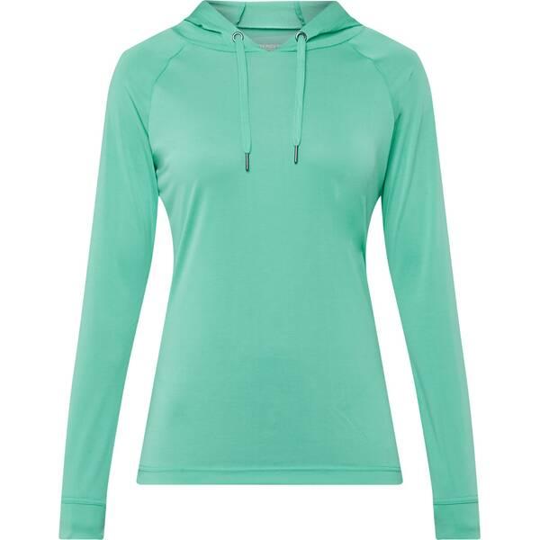 ENERGETICS Damen Sweatshirt Garanna 4