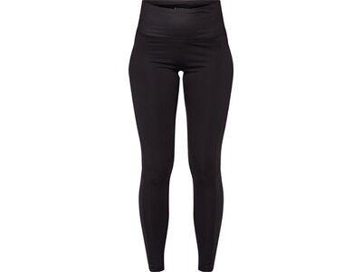 ENERGETICS Damen Tight 7/8 Karla 3 Schwarz
