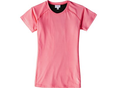 ENERGETICS Damen T-Shirt Gamantha 3 Pink