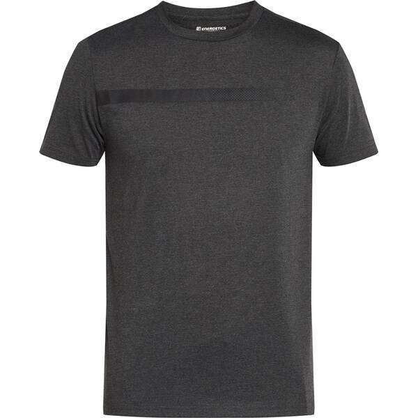 ENERGETICS Herren T-Shirt Pilo