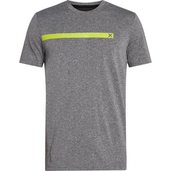 ENERGETICS Herren T-Shirt Malin I ux