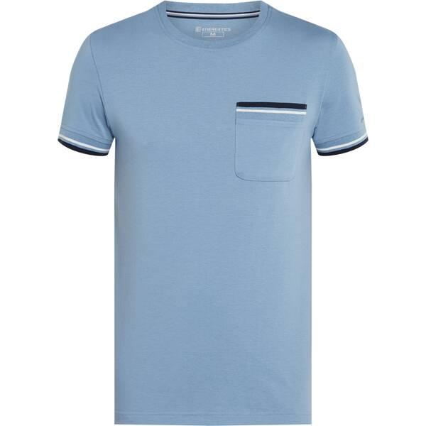 ENERGETICS Herren T-Shirt Jacob
