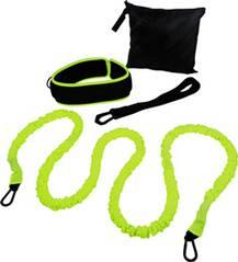 ENERGETICS Trainings-Gerät Speed Trainer