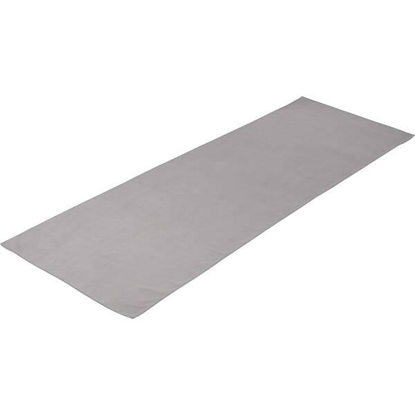 ENERGETICS Handtuch Microfiber