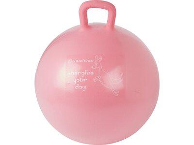 ENERGETICS Kinder Fitness Set Pink