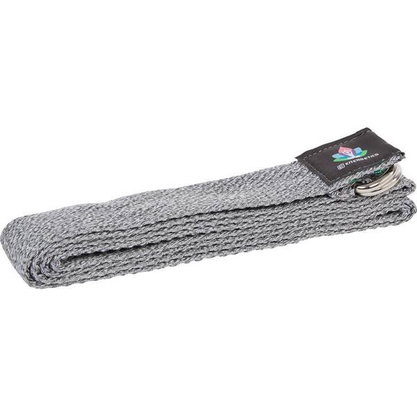 ENERGETICS Gymnastik Yoga Cotton Strap