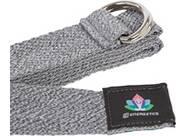 Vorschau: ENERGETICS Gymnastik Yoga Cotton Strap