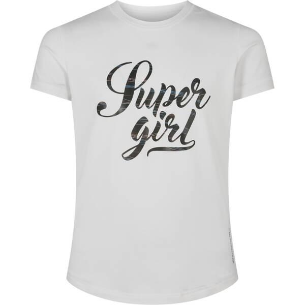 ENERGETICS Mädchen T-Shirt Gandalfa 4