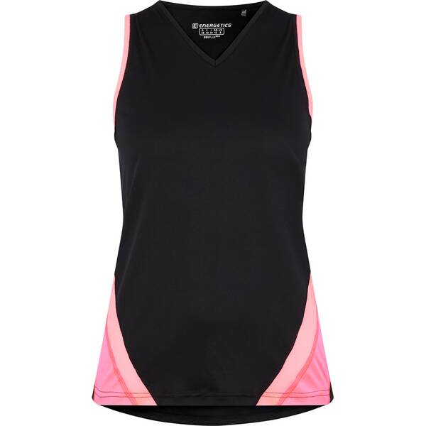 ENERGETICS Damen Tank-Shirt Gusty