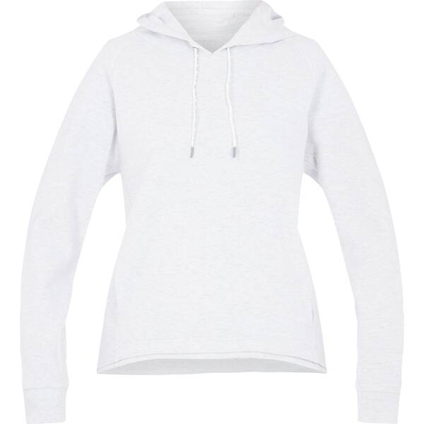 ENERGETICS Damen Kapuzensweat Lucienne