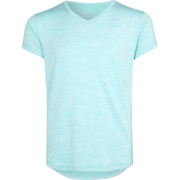 ENERGETICS Kinder T-Shirt Gaminel 2