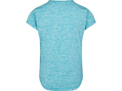 ENERGETICS Kinder T-Shirt Gaminel 2 Blau