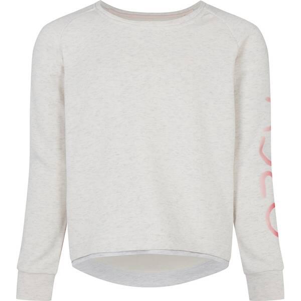 ENERGETICS Kinder Sweatshirt Marina 2