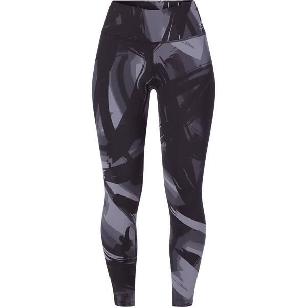 ENERGETICS Damen Tight Kapaluk