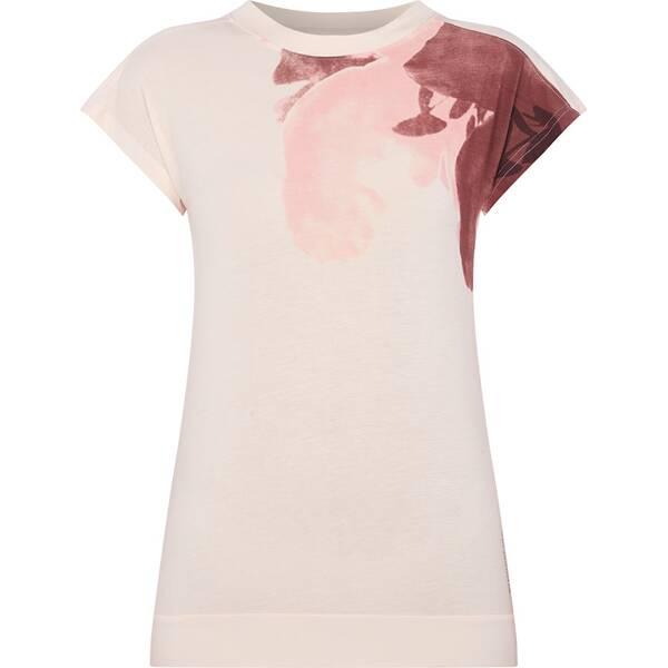 ENERGETICS Damen T-Shirt Goranza
