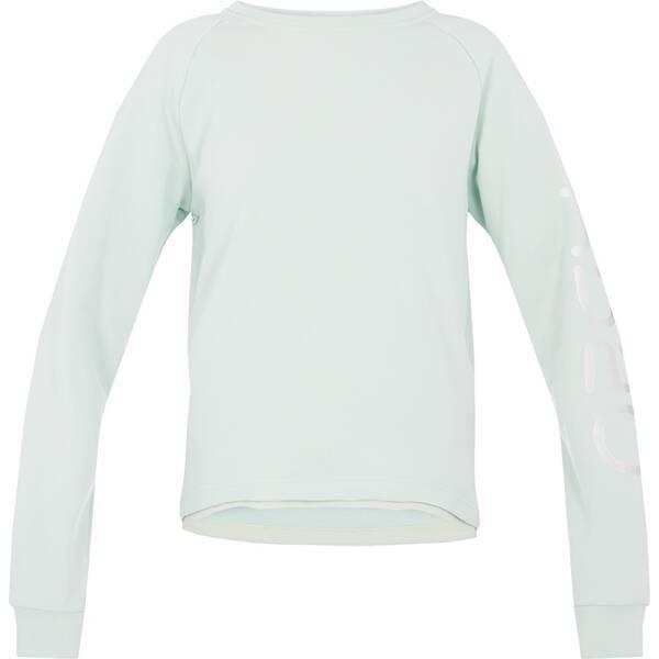 ENERGETICS Damen Sweatshirt Marina 3