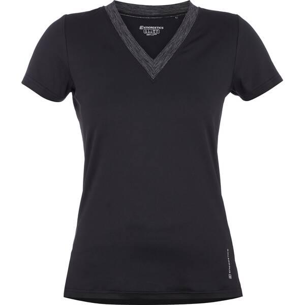 ENERGETICS Damen T-Shirt Galuk