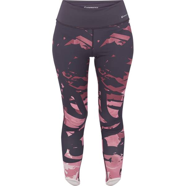 ENERGETICS Damen Tight Gypsy 2