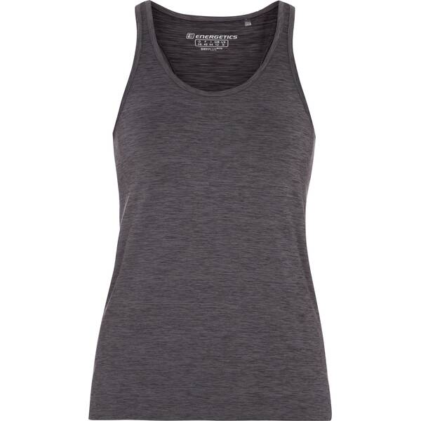 ENERGETICS Damen Tank-Shirt Gerlinda 2