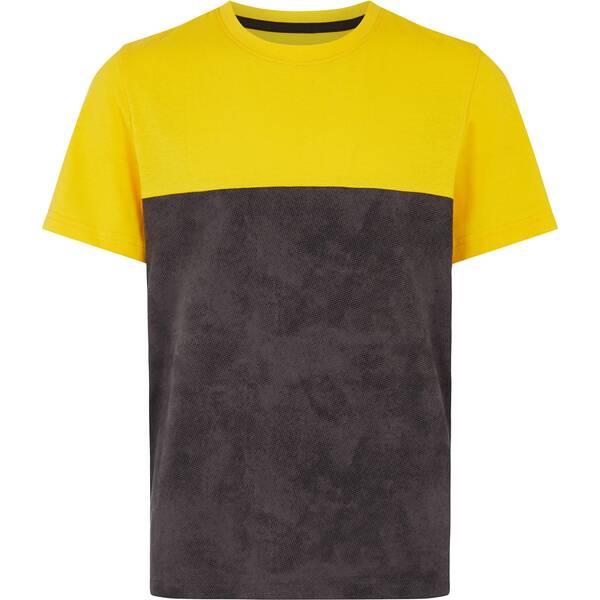 ENERGETICS Kinder T-Shirt Jensen II