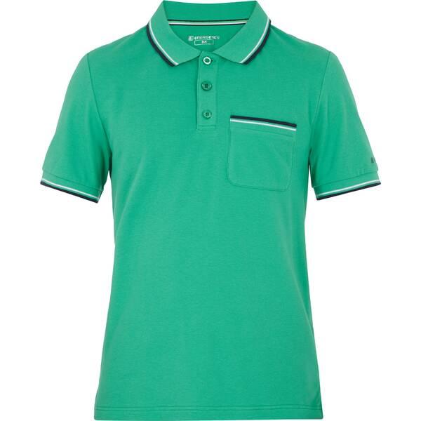 ENERGETICS Herren T-Shirt Jack II