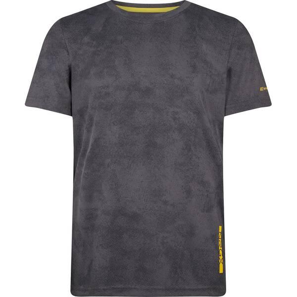 ENERGETICS Kinder T-Shirt Joshua II