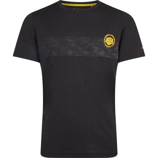 ENERGETICS Kinder T-Shirt Derek II