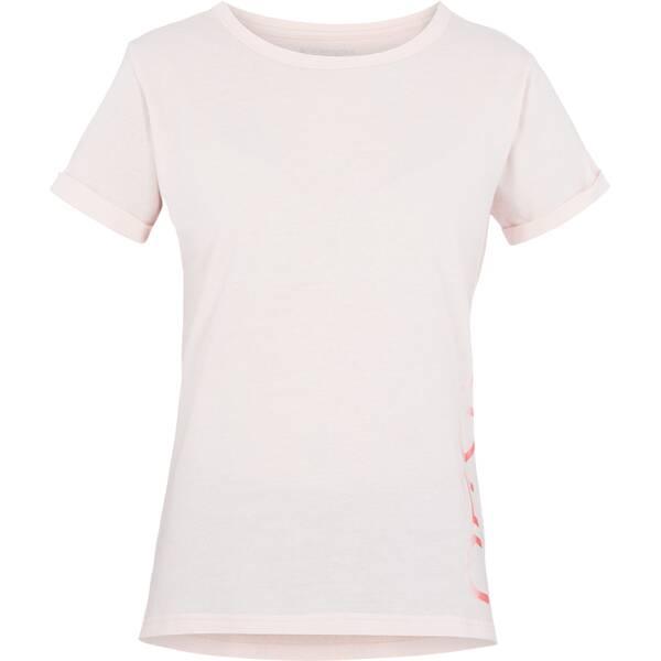 ENERGETICS Kinder T-Shirt Java