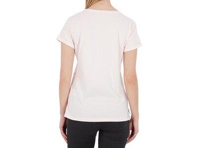 ENERGETICS Kinder T-Shirt Java Pink