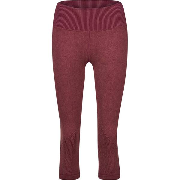 ENERGETICS Damen Tight 3/4 Gimsy