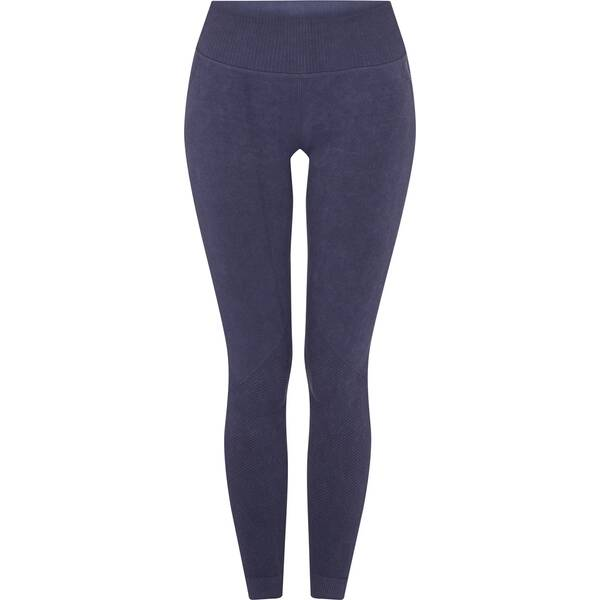 ENERGETICS Damen Tight Gumsy