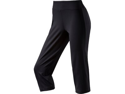 ENERGETICS Damen Tight PB Manuela Schwarz