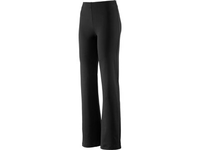 ENERGETICS Kinder Tight K-Jazzpants Alena Schwarz